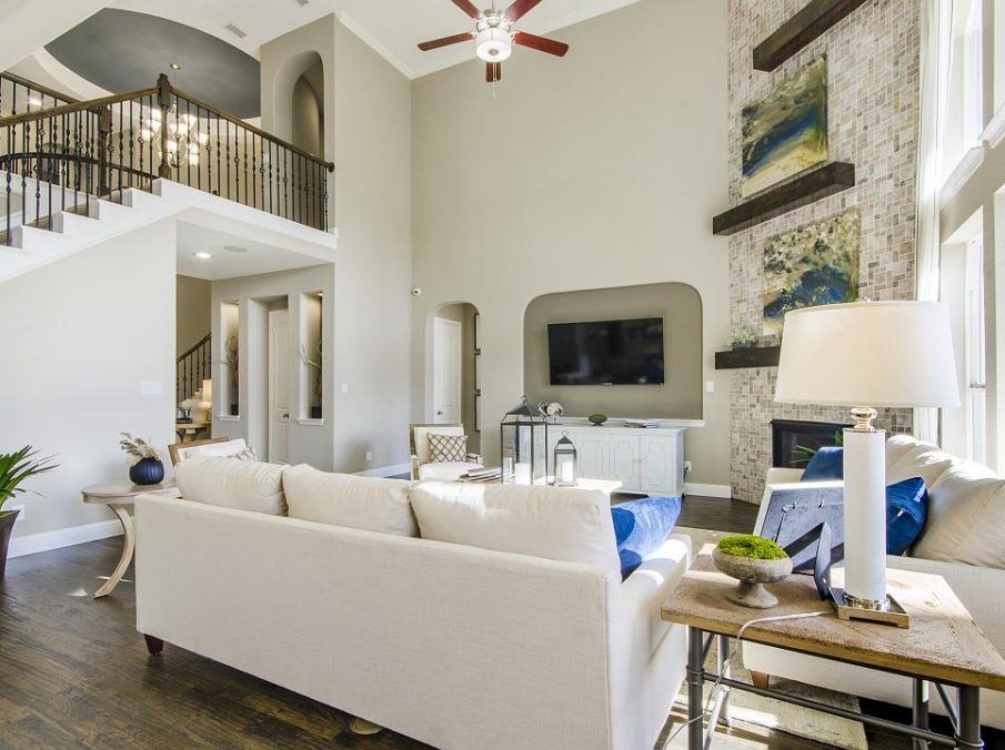 698 Eastwood Photo Gallery   Landon Homes   Brand New Homes